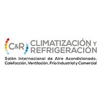 Climatizacion 2021 Madrid