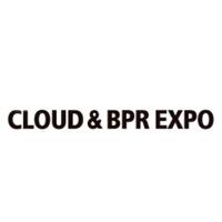 Cloud & BPR Expo  Tokyo