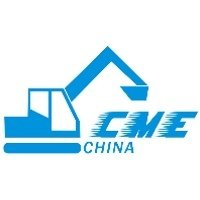 CME China International Construction Machinery Exhibition 2015 Guangzhou