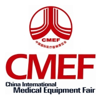 CMEF China International Medicinal Equipment Fair 2018 Shenzhen