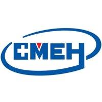 نمایشگاه نمایشگاه تجهیزات پزشکی چین شانگهای