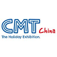 CMT China 2020 Nanjing