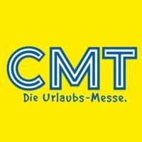 CMT 2015 Stuttgart