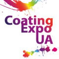 Coating Expo UA 2020 Kiev