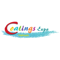 Coatings Expo Vietnam 2020 Ho Chi Minh City
