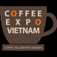 Coffee Expo Vietnam  Ho Chi Minh City