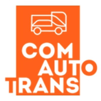 ComAutoTrans 2021 Kiev
