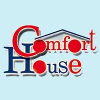 Comfort House  Kiev