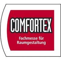 Comfortex 2017 Leipzig