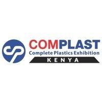 COMPLAST Kenya 2019 Nairobi