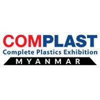 COMPLAST Myanmar 2019 Yangon