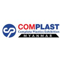 COMPLAST Myanmar  Yangon