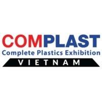 COMPLAST Vietnam 2020 Ho Chi Minh City