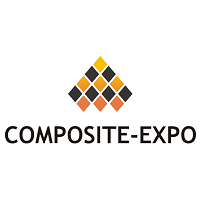 Composite-Expo 2021 Moscow