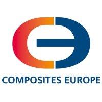 Composites Europe  Düsseldorf