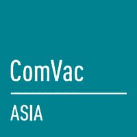 ComVac Asia 2019 Shanghai