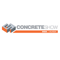 Concrete Show India 2020 Mumbai