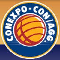 Conexpo 2017 Las Vegas