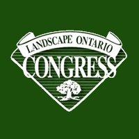 Landscape Ontario Congress  Toronto