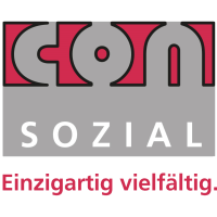 ConSozial  Nuremberg