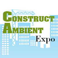 Construct Ambient Expo  Bucharest