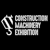 Construction Machinery Exhibition 2022 Nadarzyn