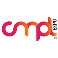 CMPL Expo 2021 Online