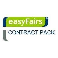 Contract Pack 2017 Birmingham