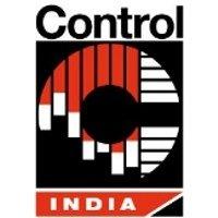 Control India 2017 Mumbai