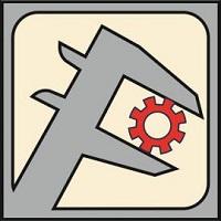 Control-Stom 2020 Kielce