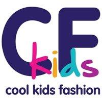 نمایشگاه نمایشگاه بین المللی تجارت برای بچه ها و مد کودکان