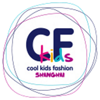 Cool Kids Fashion 2020 Shanghai