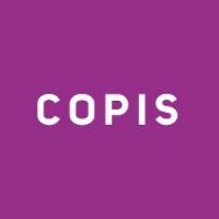COPI'S 2021 Sofia
