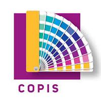 COPI'S  Sofia