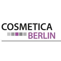 Cosmetica 2018 Berlin