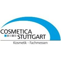 Cosmetica 2015 Stuttgart
