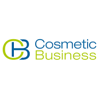 CosmeticBusiness 2021 Munich