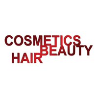 Cosmetics Beauty Hair 2020 Bucharest