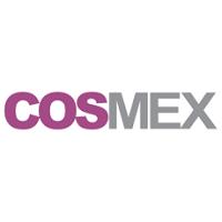 Cosmex 2021 Bangkok