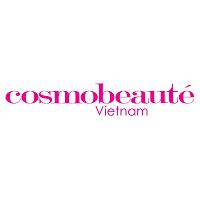 Cosmobeaute Vietnam  Ho Chi Minh City