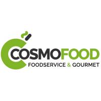CosmoFood 2020 Vicenza