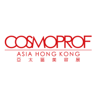 Cosmoprof 2021 Hong Kong