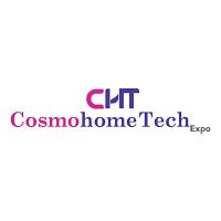 Cosmo Tech Expo New Delhi 2020