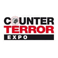 Counter Terror Expo 2015 London