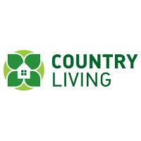 Country Living 2019 Saint Petersburg