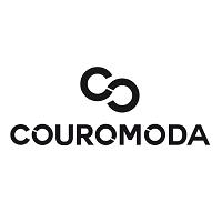 Couromoda  Online