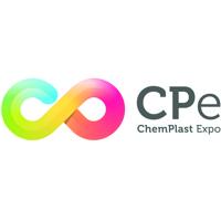 ChemPlastExpo  Madrid
