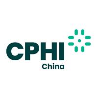 CPhI China 2020 Shanghai