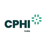 CPhI India 2020 Greater Noida