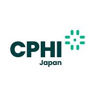 CPhI Japan 2020 Tokyo